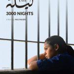 masri_mai_2015_3000-nuits_00_cellule