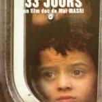 33-jours-affiche