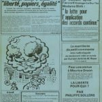 517106-une-liberation-15-juin-1973