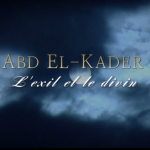 ABDEL KADER photo film3.jpg