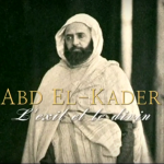 ABDEL KADER photo film7.jpg