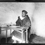 Abd el-krim et la guerre du rif photo