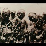 Abdelkrim rif foto film