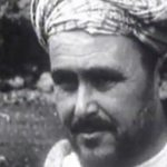 Abdelkrim rif foto film2