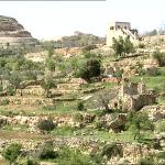 Copie de ruines village