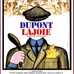 dupont-lajoie-affiche