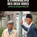 ETRANGERS DES 2 RIVES AFFICHE