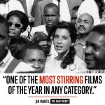 I AM NOT YOUR NEGRO film10