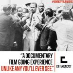 I AM NOT YOUR NEGRO film15