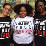 I AM NOT YOUR NEGRO film19