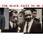 I AM NOT YOUR NEGRO foto2