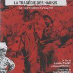 LA BLESSURE - La Tragedie des Harkis2