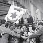 LES MASSACRES DE SETIF, Un certain 8 mai 1945 2