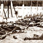 LES MASSACRES DE SETIF, Un certain 8 mai 1945