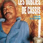 LES OUBLIES DE CASSIS AFFICHE