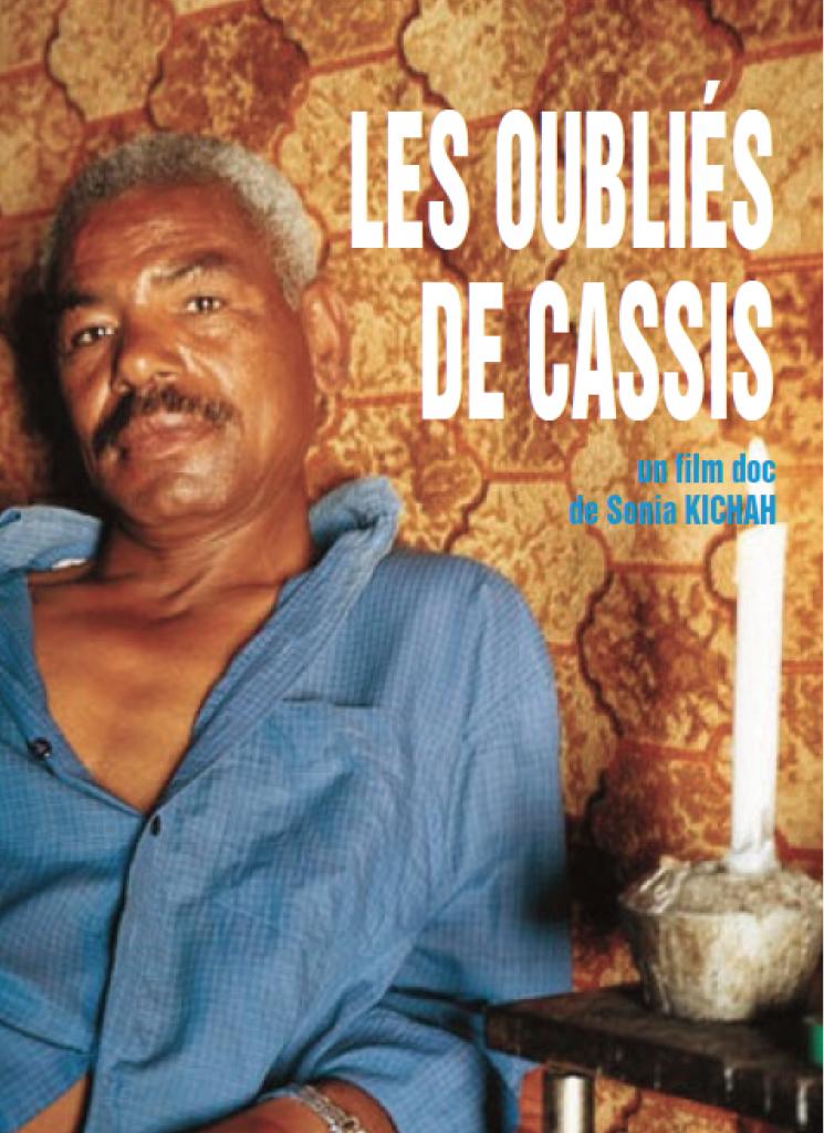 LES OUBLIÉS DE CASSIS