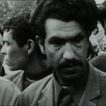 La greve des ouvriers de Margoline