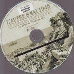 L'autre 8 mai 1945 dvd