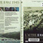 L'autre 8 mai 1945 dvd2