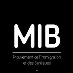 mib-chroniques-2001-2002