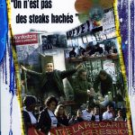 on-nest-pas-des-steaks-haches-affiche