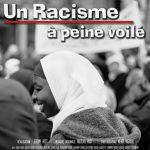 un-racisme-a-peine-voile-affiche