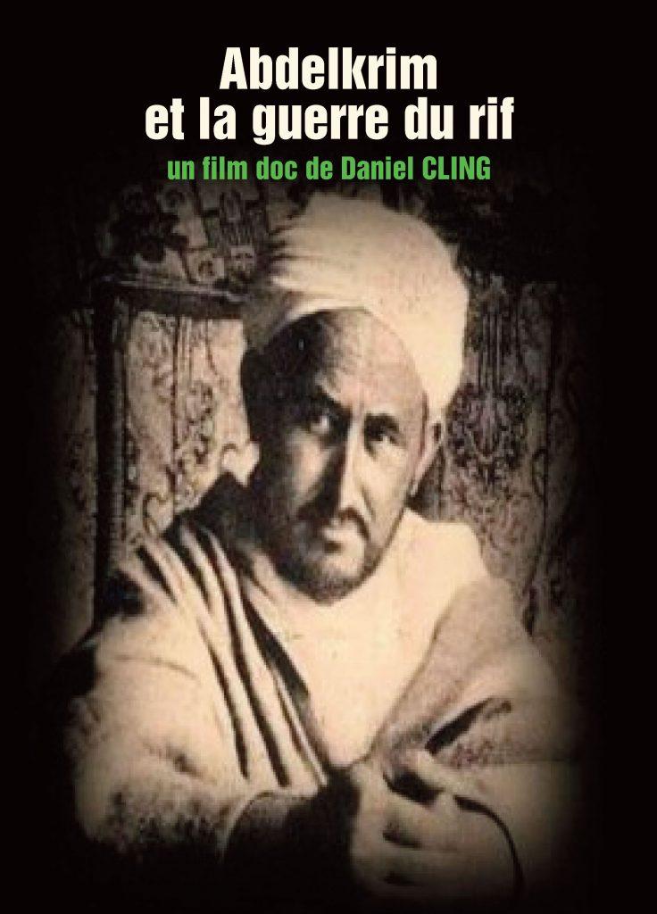 Abd el-krim et la guerre du rif