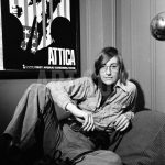 cinda firestone photo cineaste