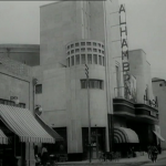 cinema alhambra