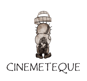 cinemeteque logo_V2-big