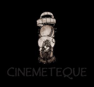 cinemeteque logo_V2-big