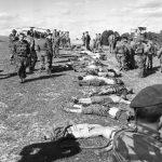 l'autre 8 mai 1945