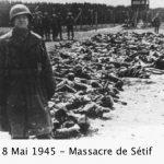 l'autre 8 mai 1945 foto