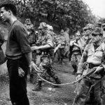 l'autre 8 mai 1945 foto film laisse