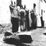 les massacres setif