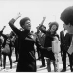 theblackpanthers.com photo1