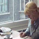 1967-poor-cow-1967-ken-loach-terence-stamp-carol-white-10