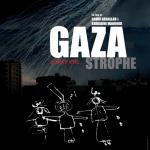 gaza-strophe affiche.jpg