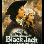 ken loach black jack 1