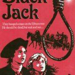 ken loach black jack 2