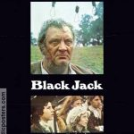 ken loach black jack 5