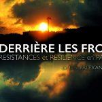 DERRIÈRE LES FRONTS 3