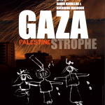 gaza-strophe palestine affiche.jpg