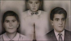 photo famille antonio
