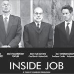 Inside-Job-2010-Black-and-White-poster