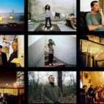 2011-3-17-portarits-article_1_730_273