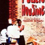 affiche-91058-public-housing-0-230-0-345-crop?jpg