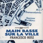 affiche-main-basse-sur-la-ville-de-francesco-rosi
