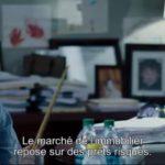 bande-annonce-the-big-short-francesoir_field_mise_en_avant_principale
