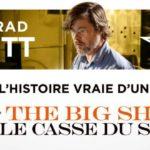 bandeau2The-Big-short-affiche-660x330